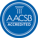 AACSB Accrediation