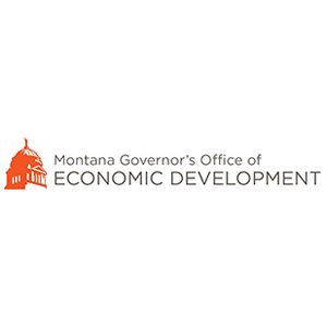 Montana Governor's Office of Economic Development