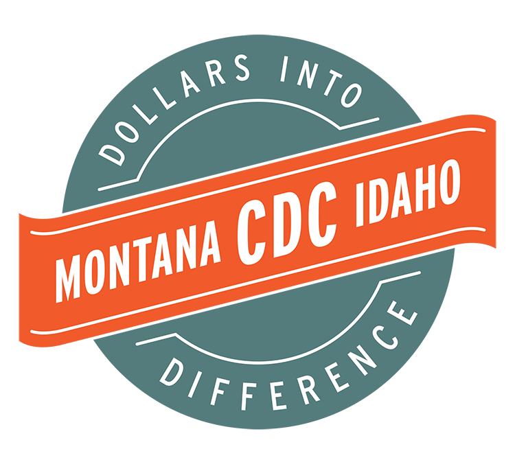 Montana-Idaho Community Development Corporation