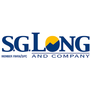 S.G. Long and Company