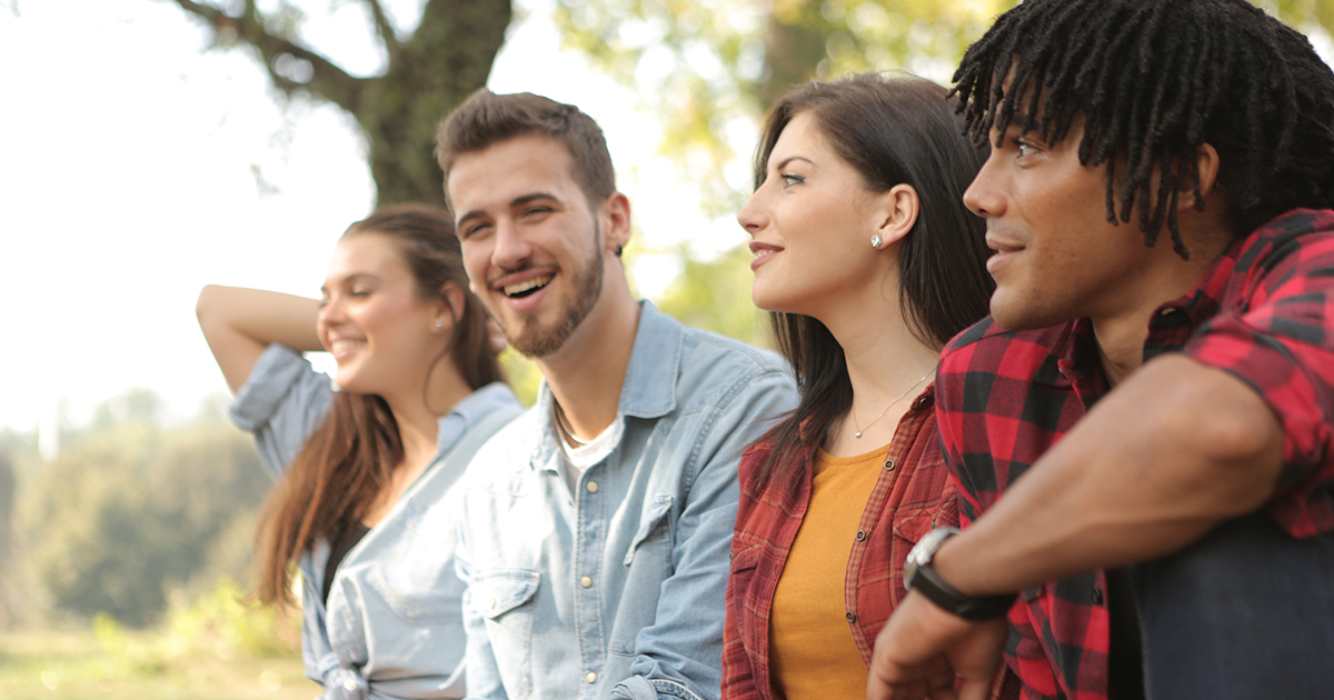 Diversity, Equity and Inclusion Courses