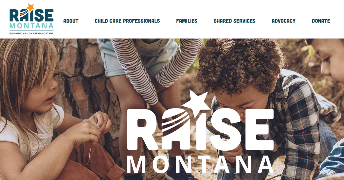 College of Business Students Build Website for Nonprofit
